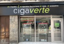 Photo of Cigaverte : des franchisés différents, la même success story