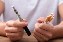 Photo of Mois sans tabac : le vapotage, une alternative intéressante pour arrêter de fumer