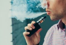 Photo of Comment bien choisir son e-liquide ?