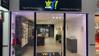 Photo of Yes Store Agde