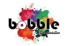 Photo of Quand la #bobblefamily prend la parole