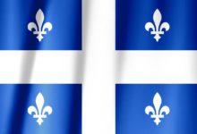 """Photo of Le Québec, """"village gaulois"""" pour l'industrie du tabac"""