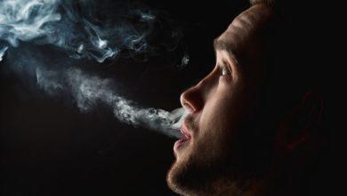 Photo of Le vapotage d'e-liquides avec ou sans nicotine est-il dangereux ?
